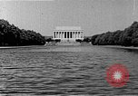 Image of Sesquicentennial Washington DC USA, 1949, second 11 stock footage video 65675073224