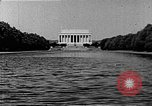 Image of Sesquicentennial Washington DC USA, 1949, second 13 stock footage video 65675073224