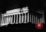 Image of Sesquicentennial Washington DC USA, 1949, second 15 stock footage video 65675073224