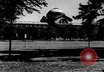 Image of Sesquicentennial Washington DC USA, 1949, second 41 stock footage video 65675073224