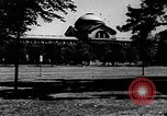 Image of Sesquicentennial Washington DC USA, 1949, second 42 stock footage video 65675073224