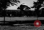 Image of Sesquicentennial Washington DC USA, 1949, second 43 stock footage video 65675073224
