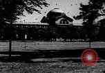 Image of Sesquicentennial Washington DC USA, 1949, second 46 stock footage video 65675073224