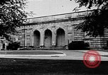 Image of Sesquicentennial Washington DC USA, 1949, second 50 stock footage video 65675073224