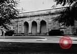Image of Sesquicentennial Washington DC USA, 1949, second 51 stock footage video 65675073224