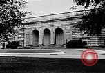Image of Sesquicentennial Washington DC USA, 1949, second 53 stock footage video 65675073224