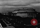 Image of Sesquicentennial Washington DC USA, 1949, second 9 stock footage video 65675073228