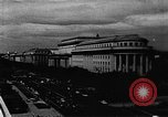 Image of Sesquicentennial Washington DC USA, 1949, second 11 stock footage video 65675073228