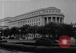 Image of Sesquicentennial Washington DC USA, 1949, second 21 stock footage video 65675073228