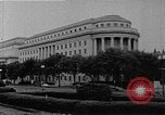 Image of Sesquicentennial Washington DC USA, 1949, second 22 stock footage video 65675073228