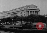 Image of Sesquicentennial Washington DC USA, 1949, second 24 stock footage video 65675073228
