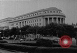 Image of Sesquicentennial Washington DC USA, 1949, second 25 stock footage video 65675073228