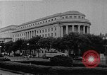 Image of Sesquicentennial Washington DC USA, 1949, second 26 stock footage video 65675073228