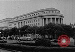 Image of Sesquicentennial Washington DC USA, 1949, second 28 stock footage video 65675073228
