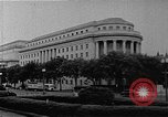 Image of Sesquicentennial Washington DC USA, 1949, second 29 stock footage video 65675073228