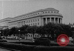 Image of Sesquicentennial Washington DC USA, 1949, second 30 stock footage video 65675073228