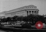 Image of Sesquicentennial Washington DC USA, 1949, second 31 stock footage video 65675073228