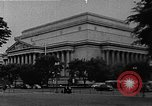 Image of Sesquicentennial Washington DC USA, 1949, second 34 stock footage video 65675073228