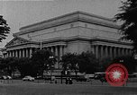 Image of Sesquicentennial Washington DC USA, 1949, second 36 stock footage video 65675073228