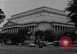 Image of Sesquicentennial Washington DC USA, 1949, second 37 stock footage video 65675073228