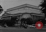 Image of Sesquicentennial Washington DC USA, 1949, second 38 stock footage video 65675073228