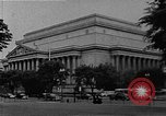 Image of Sesquicentennial Washington DC USA, 1949, second 39 stock footage video 65675073228