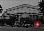 Image of Sesquicentennial Washington DC USA, 1949, second 40 stock footage video 65675073228