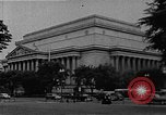 Image of Sesquicentennial Washington DC USA, 1949, second 41 stock footage video 65675073228