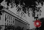 Image of Sesquicentennial Washington DC USA, 1949, second 42 stock footage video 65675073228