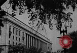 Image of Sesquicentennial Washington DC USA, 1949, second 43 stock footage video 65675073228