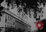 Image of Sesquicentennial Washington DC USA, 1949, second 44 stock footage video 65675073228