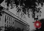 Image of Sesquicentennial Washington DC USA, 1949, second 46 stock footage video 65675073228