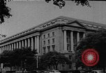 Image of Sesquicentennial Washington DC USA, 1949, second 48 stock footage video 65675073228