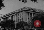 Image of Sesquicentennial Washington DC USA, 1949, second 49 stock footage video 65675073228