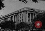 Image of Sesquicentennial Washington DC USA, 1949, second 50 stock footage video 65675073228