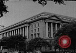 Image of Sesquicentennial Washington DC USA, 1949, second 51 stock footage video 65675073228