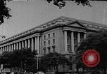 Image of Sesquicentennial Washington DC USA, 1949, second 52 stock footage video 65675073228