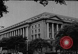 Image of Sesquicentennial Washington DC USA, 1949, second 53 stock footage video 65675073228