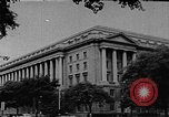Image of Sesquicentennial Washington DC USA, 1949, second 54 stock footage video 65675073228