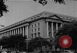 Image of Sesquicentennial Washington DC USA, 1949, second 55 stock footage video 65675073228