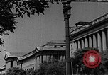 Image of Sesquicentennial Washington DC USA, 1949, second 56 stock footage video 65675073228