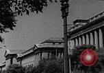 Image of Sesquicentennial Washington DC USA, 1949, second 58 stock footage video 65675073228