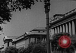 Image of Sesquicentennial Washington DC USA, 1949, second 59 stock footage video 65675073228