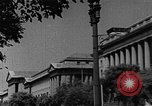 Image of Sesquicentennial Washington DC USA, 1949, second 60 stock footage video 65675073228