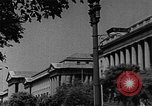 Image of Sesquicentennial Washington DC USA, 1949, second 61 stock footage video 65675073228