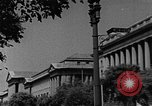 Image of Sesquicentennial Washington DC USA, 1949, second 62 stock footage video 65675073228