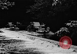 Image of Rock Creek Park and Hains Point Washington DC USA, 1950, second 18 stock footage video 65675073234