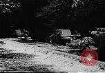Image of Rock Creek Park and Hains Point Washington DC USA, 1950, second 19 stock footage video 65675073234