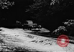 Image of Rock Creek Park and Hains Point Washington DC USA, 1950, second 22 stock footage video 65675073234