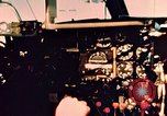 Image of A-26s Invader aircraft European Theater, 1945, second 54 stock footage video 65675073236